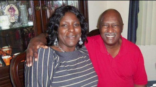 Inkster family demands changes after dying father listed as 'John Doe'…
