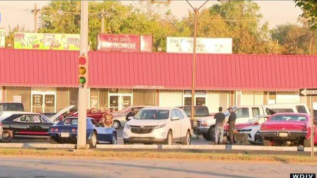 Man found dead in bathroom of Roseville bar after argument