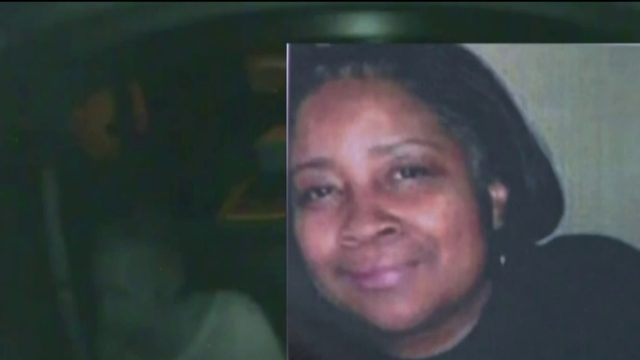 Remains identified as missing woman in Detroit suspected serial killer…