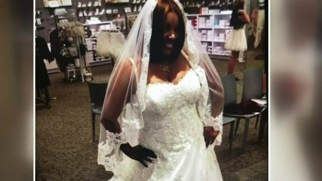 Woman fatally shot in Detroit just months before her wedding