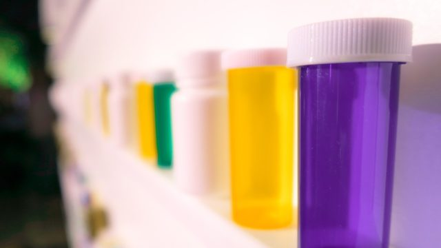 GoodRx: What has been your experience with prescription drug coupon service?