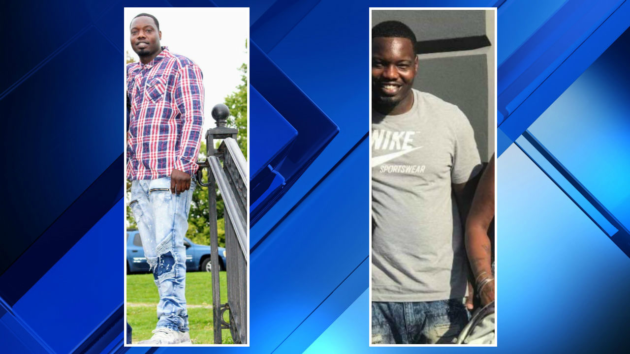 Family hasn't heard from missing Detroit man since he missed appointment a week ago