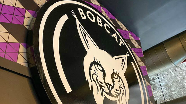 New Bobcat Bonnie's restaurant opens in Ypsilanti
